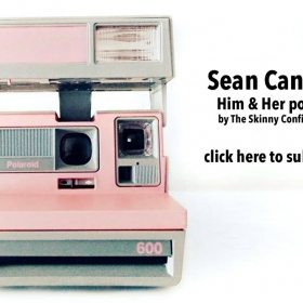 TSC Him & Her Podcast Episode 71: Sean Cannell