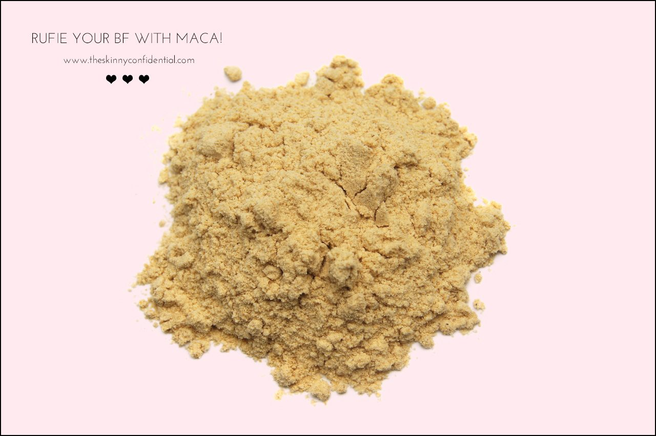 maca-powder-benefits-by-the-skinny-confidential-gt