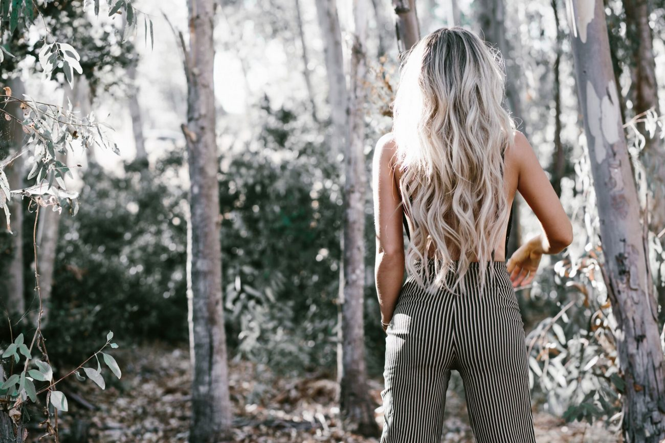 HAIR CARE TIPS AND TRICKS | by the skinny confidential