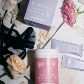 COLLAGEN IS QUEEN- WHY 2018 IS ALL ABOUT THE COLLAGEN