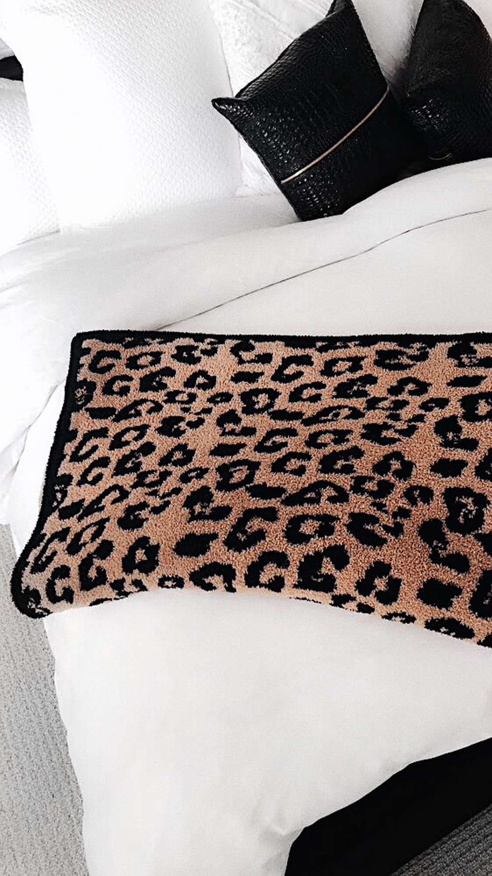 My Favorite Blanket In The Worldand Why You Need One