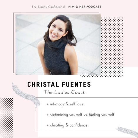dating relationship podcast by the skinny confidential