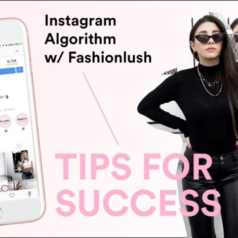 instagram algorithm tips tricks success beat by the skinny confidential