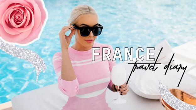 vacation tips tricks monaco nice france by tsc