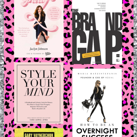 brand gap girl code overnight success work party steven pressfield by tsc
