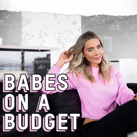 cyber monday budget shopping tsc holiday gift guide by the skinny confidential