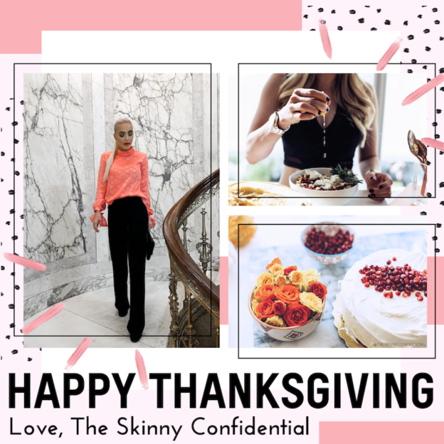 grateful holiday appreciation by tsc