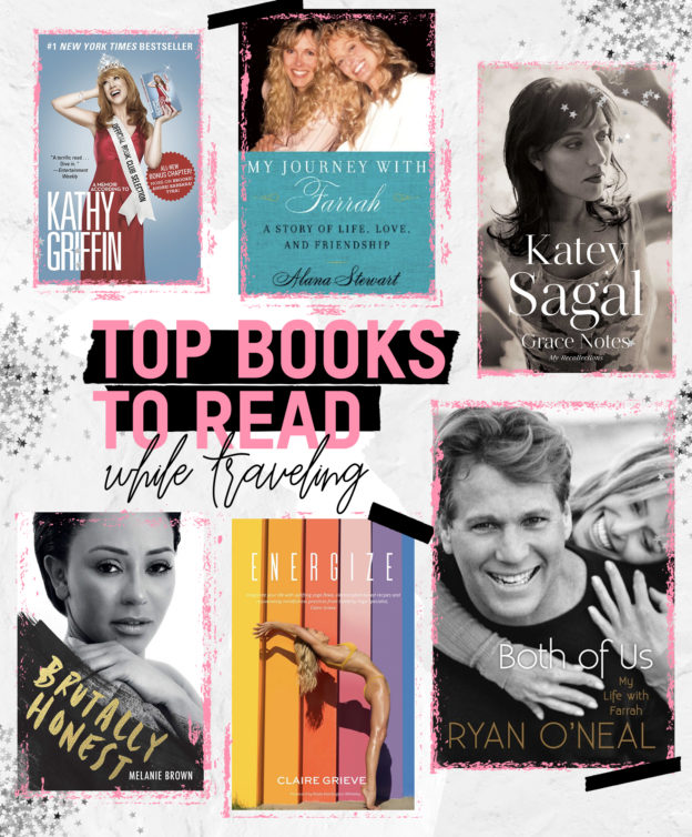 autobiography reading list learning expanding by tsc