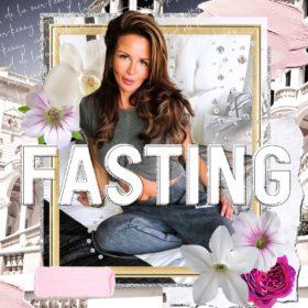 Intermittent Fasting with Ingrid De La Mare-Kenny