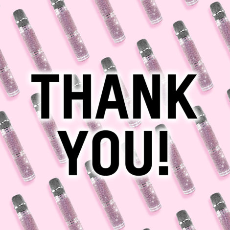 Thank you blog