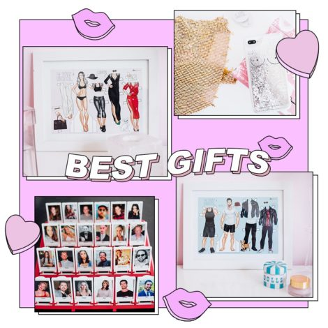 best gifts to give