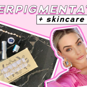 The Best Dark Spot Correctors…Tricks for Getting Rid of Hyperpigmentation