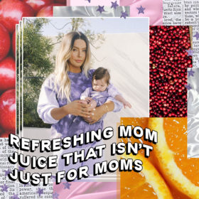 refreshing mom juice tsc blog graphic