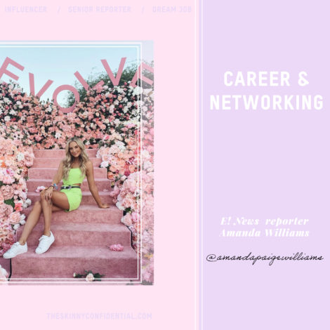 careers by the skinny confidential