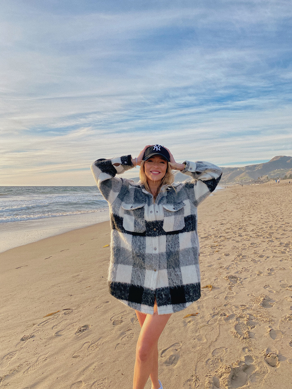 How Payton Sartain Went From Being Bullied To A Top Blogger 4
