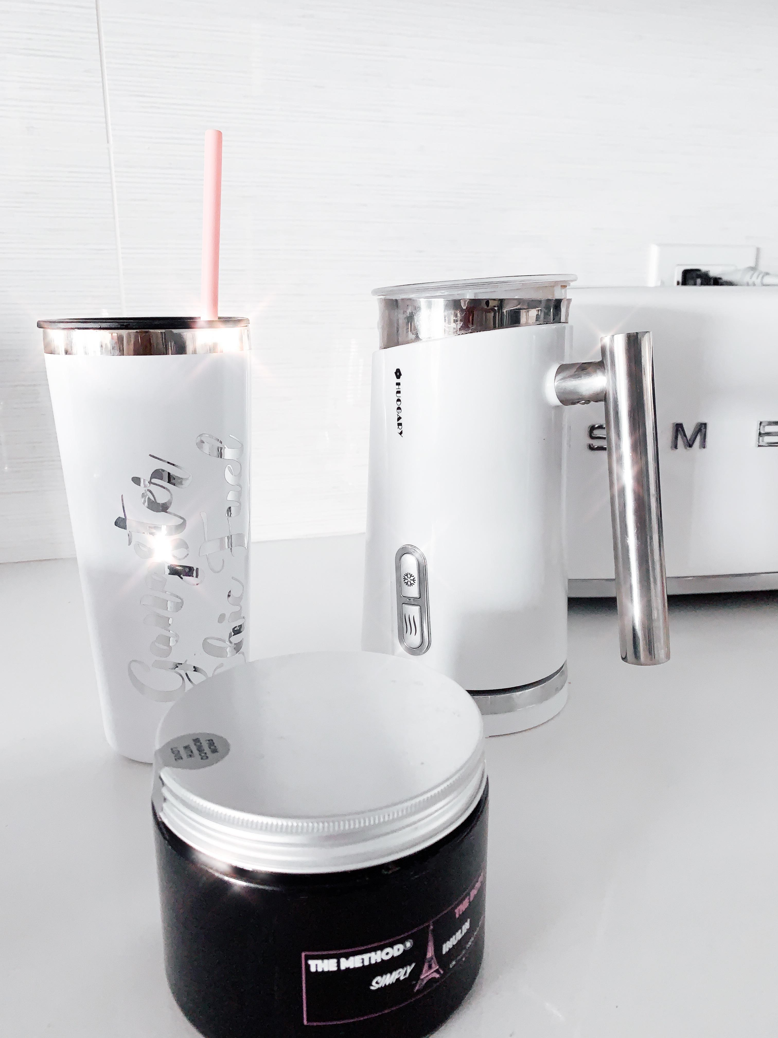 melhor batedor de leite pelo magro confidencial