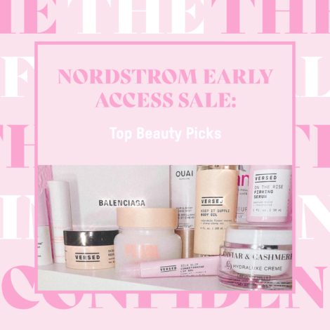 NORDSTROM SALE FEATURED IMAGE BEAUTY