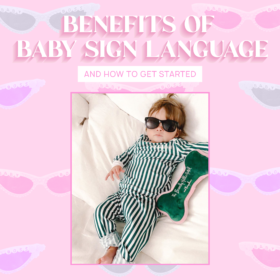 9.20 Baby Sign Language_Square (1)
