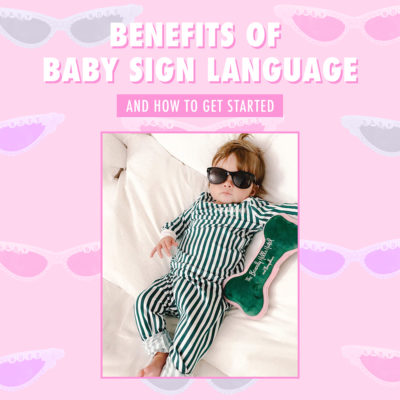 9.20-Baby-Sign-Language_Square-gt