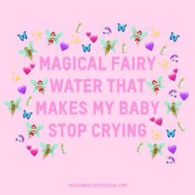 GRIPE WATER FINAL