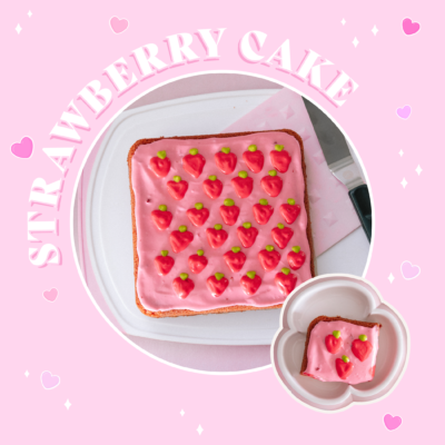 Blog-PostStrawberry-Cake-Post_Square