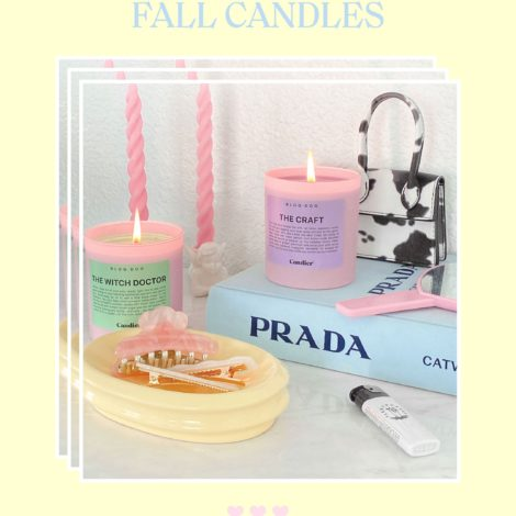 ryan-porter-blog-doo-candles-2