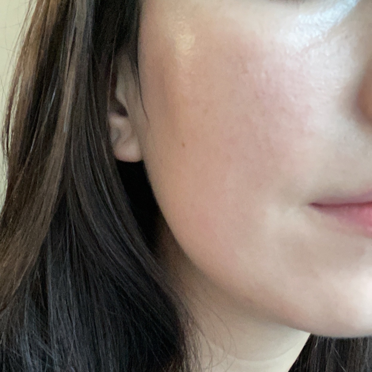 chanel treatment review