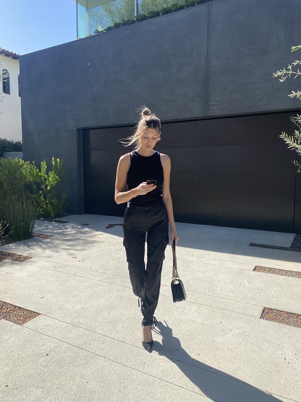 Sasha Kaplan real estate