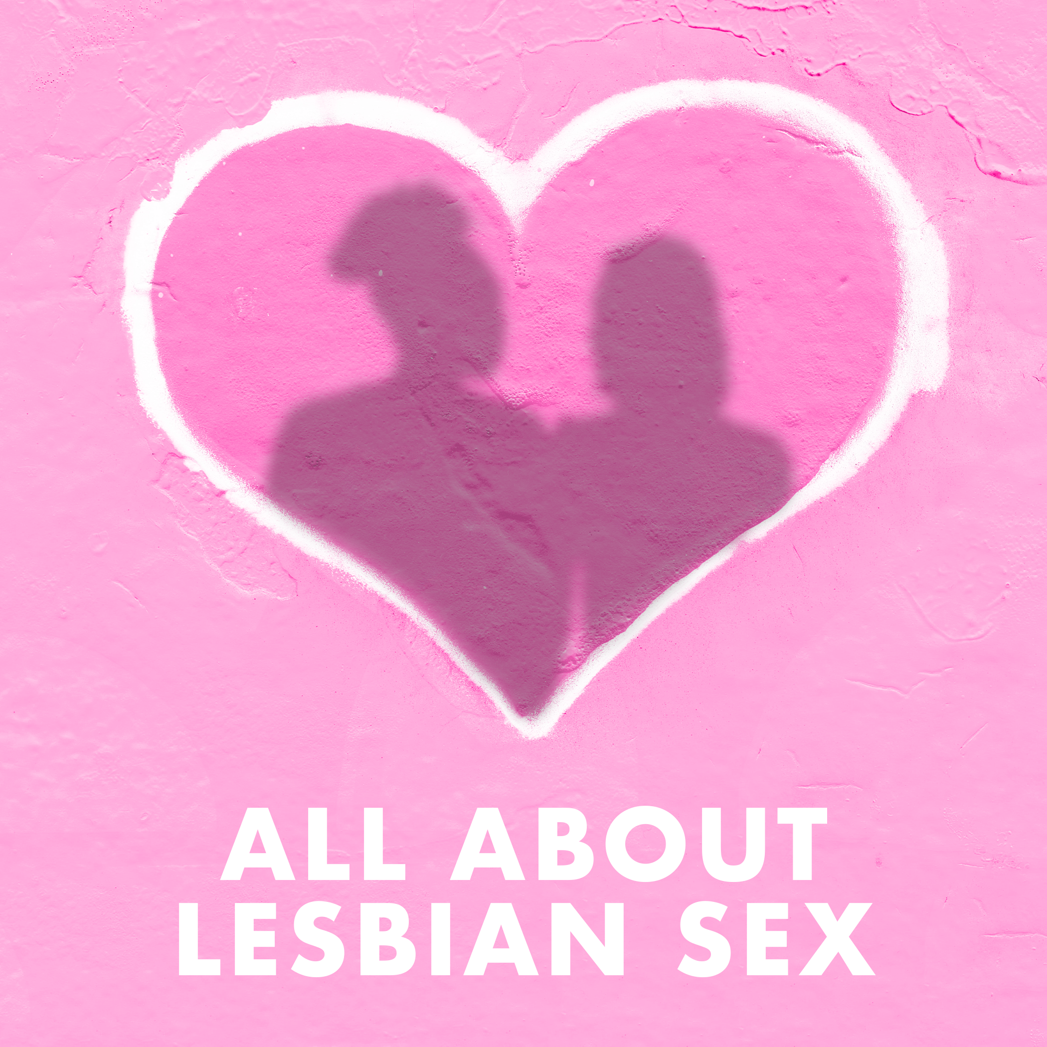 a guide to lesbian sex by the skinny confidential