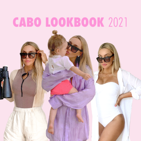 cabo outfits 2021