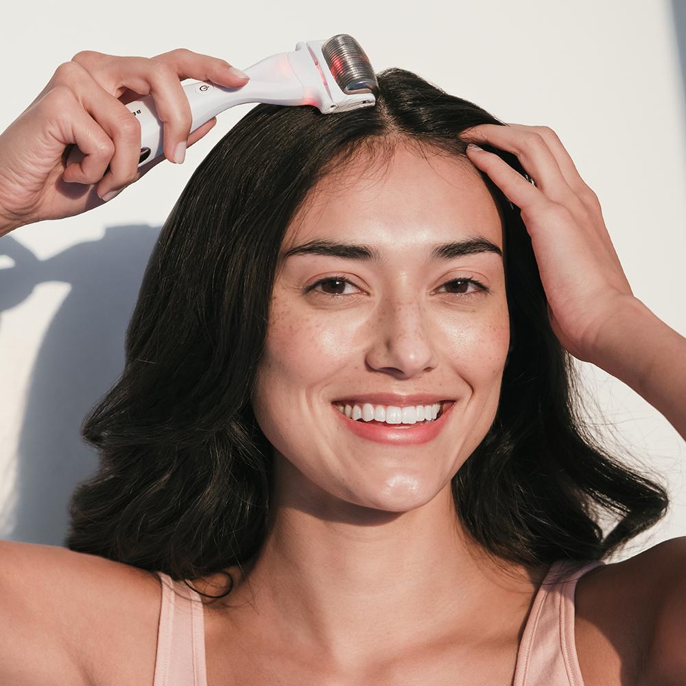 scalp tool